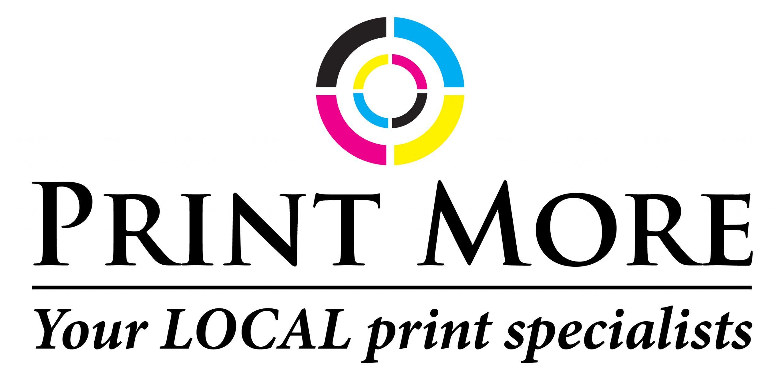 Print More – Oranmore