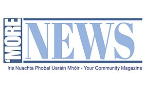 More-News-Oranmore-logo-3