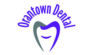 Orantown-Dental