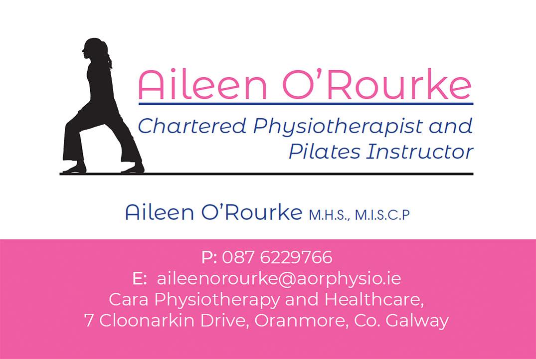 Aileen-O'Rourke