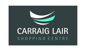 Carraig-Lair