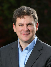 Paul Byrnes