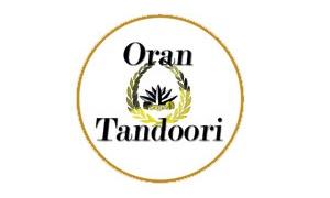 Oran-Tandoori
