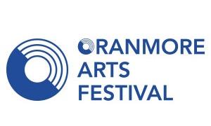 Orantown-Arts-Festival