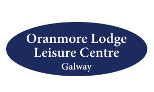 Orantown-Lodge